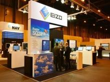 EIZO Technologies