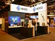 EIZO Technologies Design & Ausführung:ASC2 GmbH