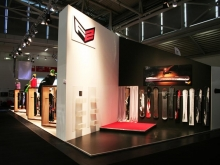 FTWO Design & Ausführung:ASC2 GmbH