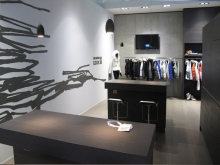 look Design: Uwe Wagner Ausführung: ASC2 GmbH