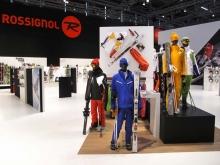 Rossignol Design: Uwe Wagner Ausführung: ASC2 GmbH