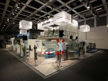 Schaltbau Design & Ausführung:ASC2 GmbH