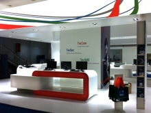 TecDoc Design&Ausführung:ASC2 GmbH