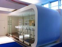 ecDoc Design&Ausführung:ASC2 GmbH